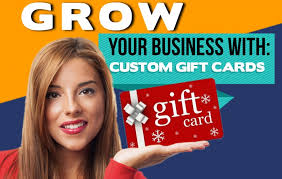 custom gift card holders custom gift cards 1024x651 jpg