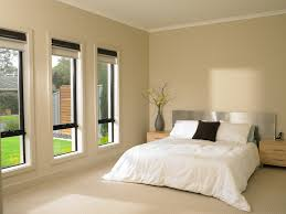 Dual Day And Night Roller Blinds Dual Roller Blinds Internal Blinds Central Coast