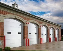 Houston Overhead Garage Door Company by Commercial Overhead Doors Houston Houston Overhead Doors
