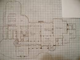 another homes of the rich reader u0027s mansion design w floorplans