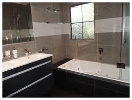 inspiring bathroom tiles ideas decorations qoolie bathroom designs