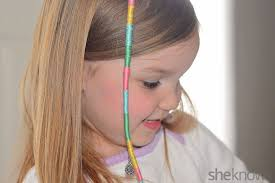 hair wraps learn to make your own hair wraps for summer