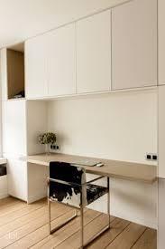 bureau d ot leefruimte l d dot dotinterior interior interiorarchitecture