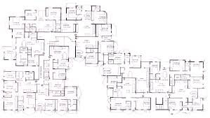 luxury house floor plans floorplans for gilded age mansions also
