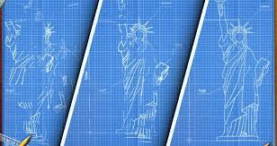 blue print designer blueprint design enchantinglyemily com