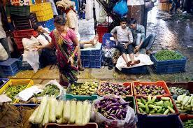 vashi market mumbai govt threatens to dissolve apmcs scrap agent permits if