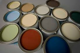 Paint Color Matching Between Brands Colors And Product Information Metro