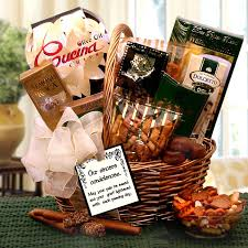condolences gift our sincerest condolences gift basket