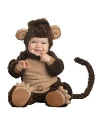 costumes for baby boy prom costumes free baby boy costumes ideas baby