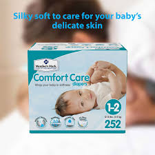 Members Mark Patio Furniture by Member U0027s Mark Comfort Care Diaper Bundle Choose Your Sizes