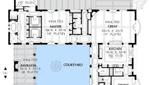 best website for house plans home design architectural of photo