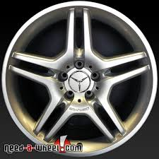 mercedes s class wheels 14 best mercedes oem wheels images on oem wheels