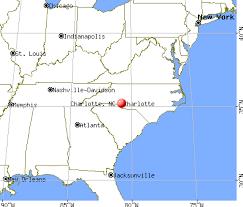 nc state cus map carolina nc profile population maps