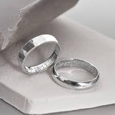 25 wedding anniversary gift ideas wedding gift gift for 25 wedding anniversary this wedding season