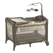 stokke bassinet and crib combo the best bedroom inspiration