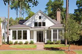 country cabins plans low country home plans low country style home designs from
