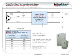 single phase transformer wiring diagram in addition to parallel