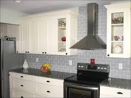 modern kitchen tiles backsplash ideas kitchen modern subway tile subway tile backsplash ideas subway