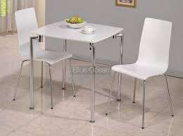 high table with four chairs coffee table dining table small and bench cing four chairs set