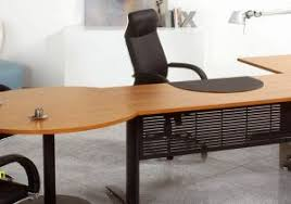 destockage mobilier de bureau résultat supérieur destockage mobilier de bureau merveilleux