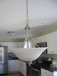 Menards Kitchen Lighting Interior Design Ceiling Fans Lowes Awesome Home Depot Kitchen