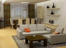 best kitchen designs in the world thelakehouseva 254 best home design decor interior images on modern