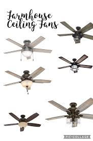 where to buy a fan noted farmhouse style ceiling fans with lights and chandeliers