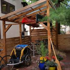 family handyman garden shed hardscaping ideas and designs for your yard family handyman