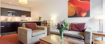serviced apartments machester premier suites manchester premier suites manchester