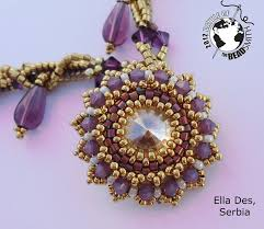 jewelry making necklace clasp images 199 best jewelry i like from other artists images jpg