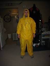 motorcycle rain gear frogg toggs for motorcycling not your average engineer