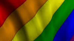Rainbow Pride Flag Pride Rainbow Flag 2 Styles Youtube