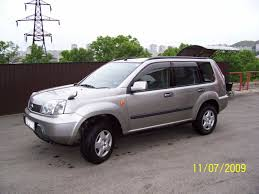 2002 mazda mpv transmission problems car gallery