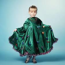 diy christmas tree costume ebay