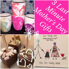 easy diy s day gift last minute s day gift ideas easy diy gifts