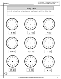 year maths worksheets printable worksheet to print fractions nz