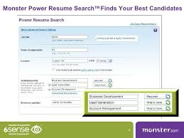 search resume free download resume search for employers