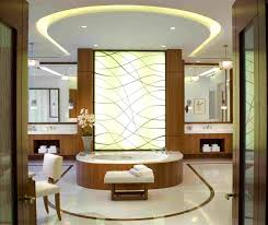 spa bathrooms ideas spa bathroom design pictures modern 26 spa inspired bathroom