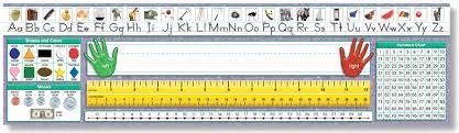 student name tags for desks north star teacher resources desk plates