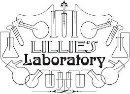 lillie u0027s lab lillie u0027s bordello