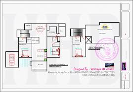 casita floor plans plan 057h find unique house plans home and floor casita small