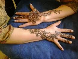emerald serpent henna tattoos perth home facebook