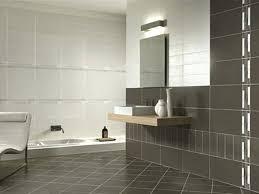 gray wood tile living room tags grey hardwood tile 3d tile for