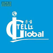 free card for android itellz global calling card for android free at apk here