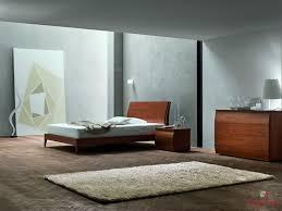 muri colorati da letto colori pareti interne da letto cheap da letto