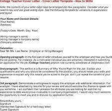 hard copy of resume lukex co
