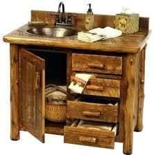 french country bathroom vanities for sale u2013 luannoe me