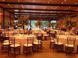 wedding venues in san antonio tx briscoe western museum san antonio tx museum guenther