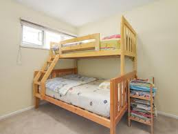 Bunk Beds Vancouver by Vancouver Westside Eastside And Kitsilano Real Estate Listings