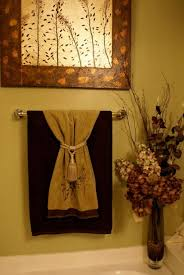 Bathroom Towels Ideas Decorative Bathroom Towels U2013 Ideas To Stun The Outlook Inspiring
